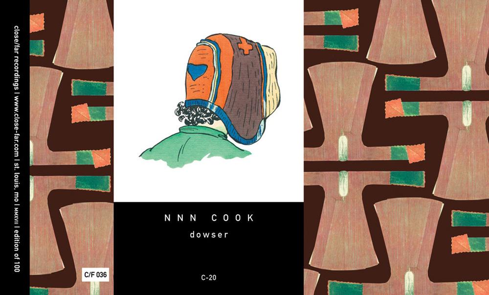 N.N.N. Cook