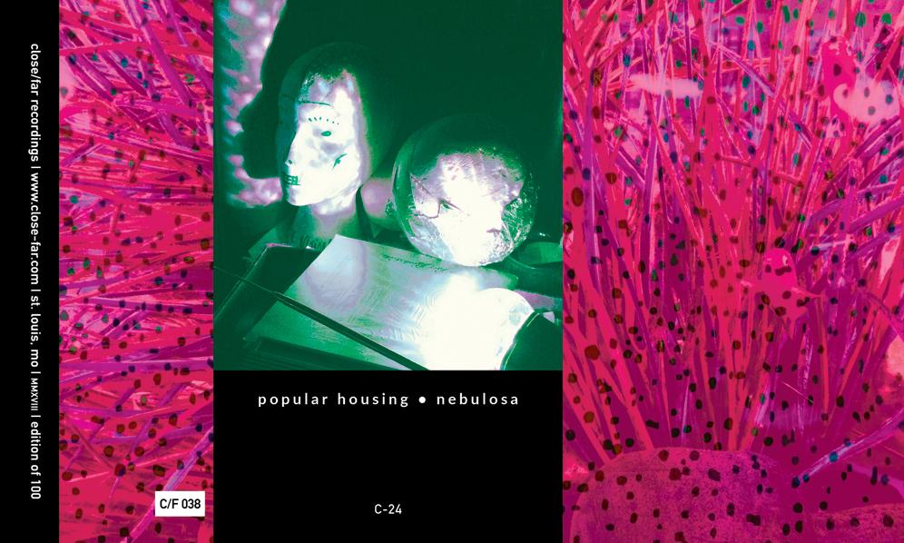 Popular Housing